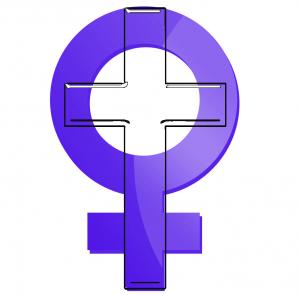 crosswomen